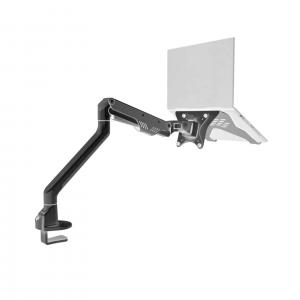 Quick Laptop Monitor Arm